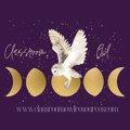 classroomowlresources