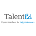 TalentEd-Charity