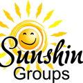 Sunshine-Groups