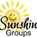 Sunshine-Groups