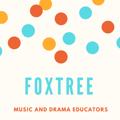 foxtreeeducation