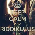 riddikulus
