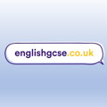 Lead_Practitioner