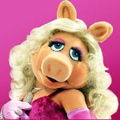 PinkFlamingo1985