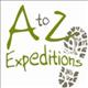 AtoZExpeditions