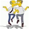 smithers555