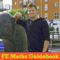 femathsguidebook