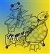 musicalghost
