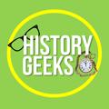 History_Geeks
