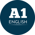 A1EnglishResources