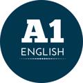 A1EnglishResources