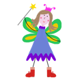 Fairydoesit