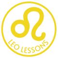 LeoLessons