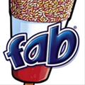 fab208