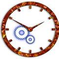 clockmender