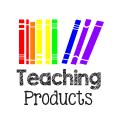 TeachingProducts