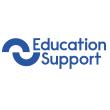 educationsupportpartnership