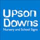 UpsonDowns