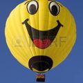 zizzyballoon