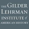 GilderLehrmanInstitute