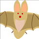 fruit_bat