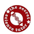 thesecretsciencetutor