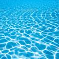 goingforaswim