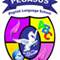 PegasusELS