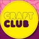 CraftClub
