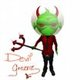 greenster