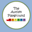 theautismplayground