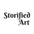 storifiedart