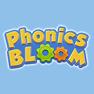 PhonicsBloom