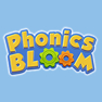 PhonicsBloom