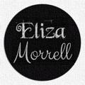 ElizaMorrell