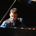miguelsousa2008