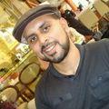 faraz_ahmad37