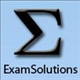 examsolutions