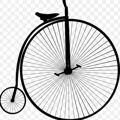 spinning_wheel