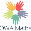OWAMaths