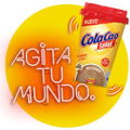 colacao17