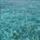 turquoisesparkles