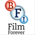 BFIeducation