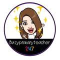 busyprimaryteacher247