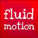 fluidmotiontheatre
