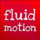fluidmotiontheatre