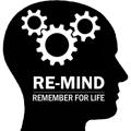 Re-Mind