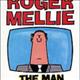 RogerMellie