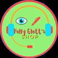 Polly_Glott