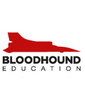 Bloodhound_EDU
